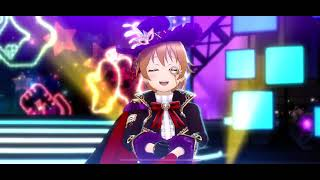 [SIFAS] [スクスタ] [MV] Just Believe!!!