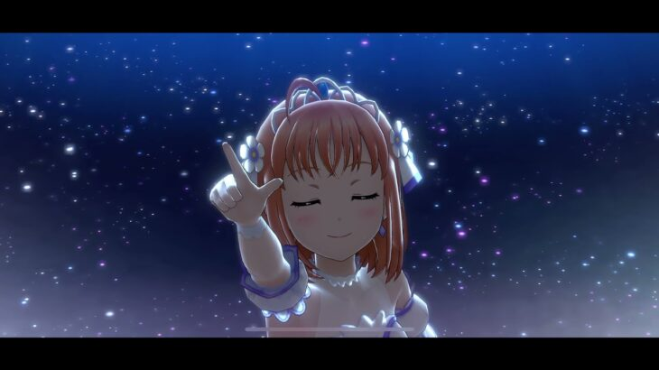 [SIFAS] 「スクスタ」[MV] WATER BLUE NEW WORLD – Aqours