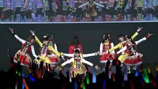 LOVE LIVE SUNNY DAY SONG MOVIE